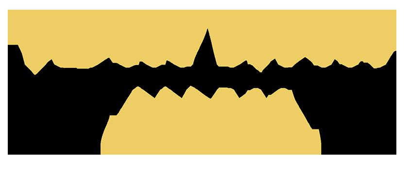 AC-Pozos-Web-Logo2